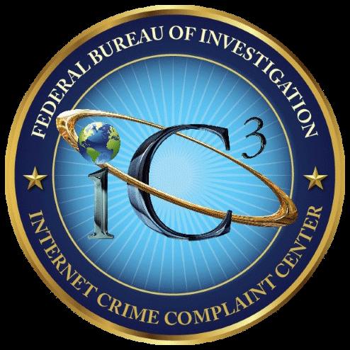 FBI - Tips
